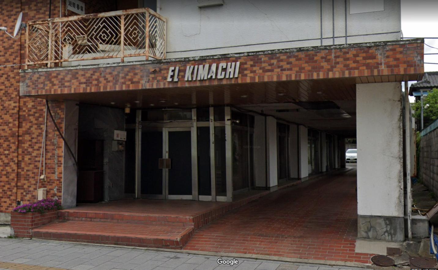 ホテル木町画像
