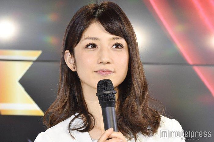 小倉優子離婚危機