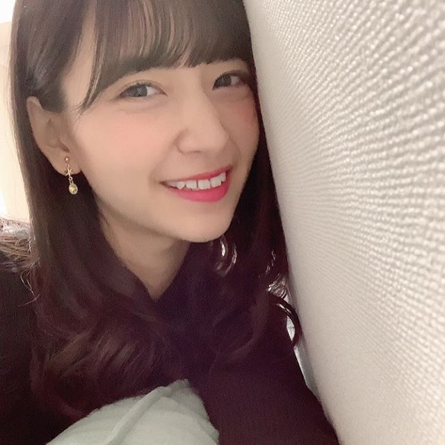 金川沙耶Rayモデル
