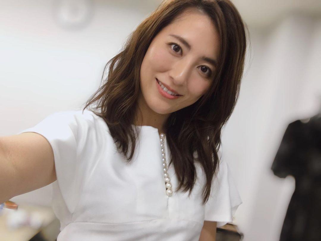 福田彩乃結婚相手