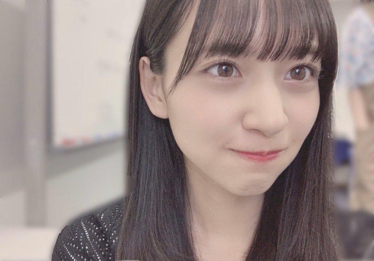 金川沙耶Ray専属モデル
